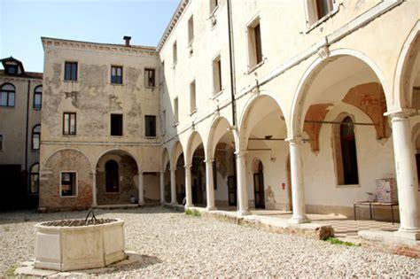 iuav sedi universit 224 iuav di venezia