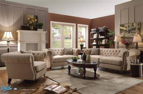 Jual Sofa Minimalis Klasik kursi tamu minimalis mewah terbaru trivellato royal