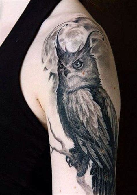 tribal owl tattoo meaning 1000 ideas about owl meaning on owl
