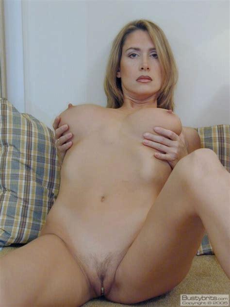 Katie Stevens Pvc Mature Porn Photo