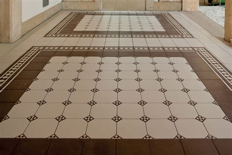 home decor tiles 15 inspiring floor tile ideas for your living room home decor