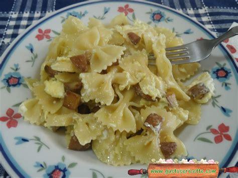 cucinare patate rosse patatine rosse novelle archivi gustose ricette di cucina