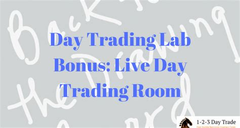 Live Day Trading Room | live day trading room sidewaysmarkets day trading