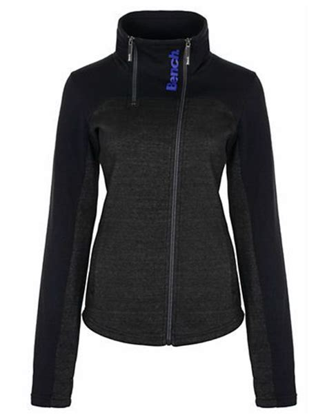 bench sportswear 34 best images about hoodie on pinterest