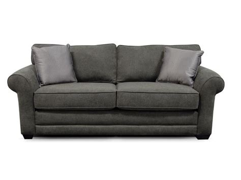 Brantley Sectional by Brantley Sofa 5635 5635 Reclining Sofas Furniture World Superstore