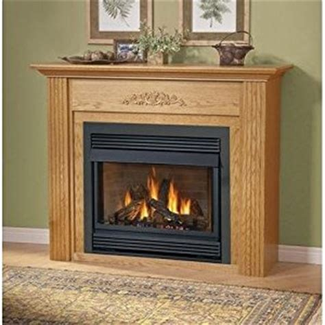 Gas Fireplace Kit by Napoleon Gvf36 Vent Free Gas
