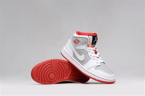 womens jordans basketball shoes nike air shoes air jordans retro womens cheap