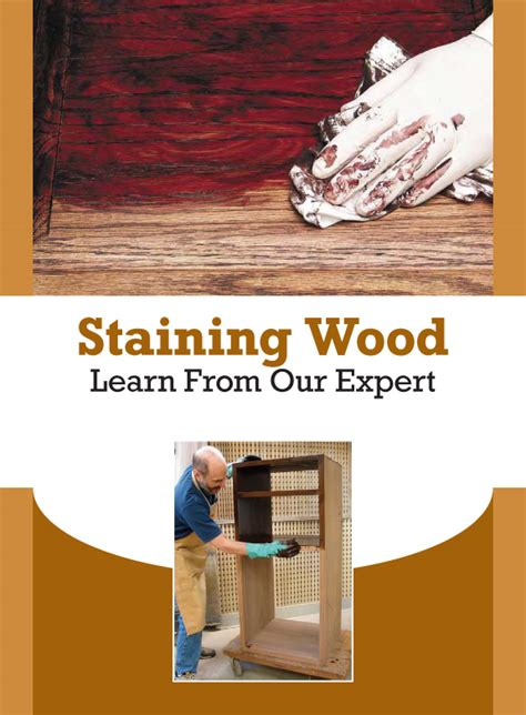 free woodworking ebooks free woodworking projects plans techniques