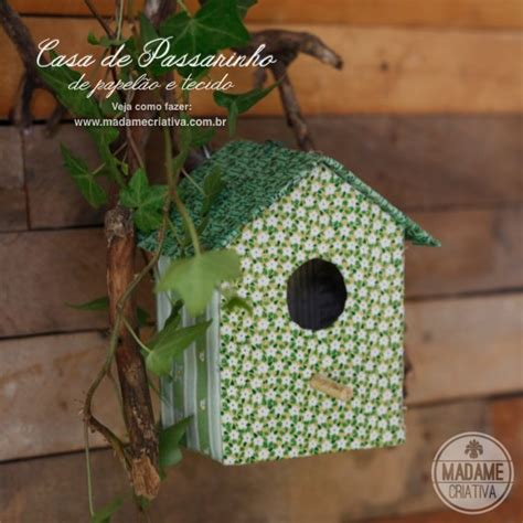 Handmade Birdhouse - handmade bird house for wall decoration home designing