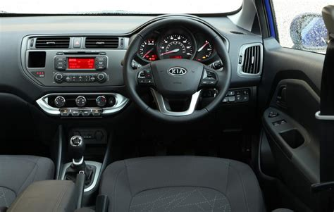 best auto repair manual 2011 kia rio interior lighting kia rio review and buying guide best deals and prices buyacar