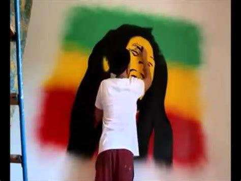 imagenes chidas bob marley modacalle moda como dibujar un bob marley en graffiti
