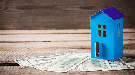 maximize your homeowner tax deductions next year jim rowe