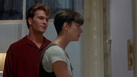 film ghost demi moore full movie hd picture demi moore molly jensen and patrick swayze