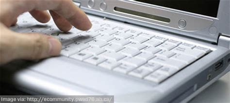 the hopkinson report 187 episode 116 building the social media resume computer skills are