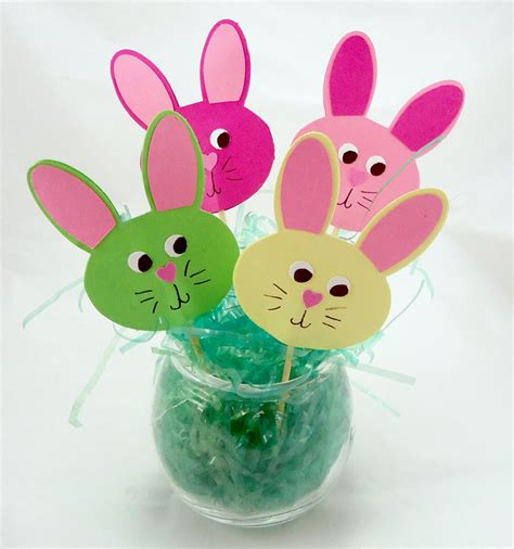 Paper Crafts For Easter - paper crafts amazinghandicrafts