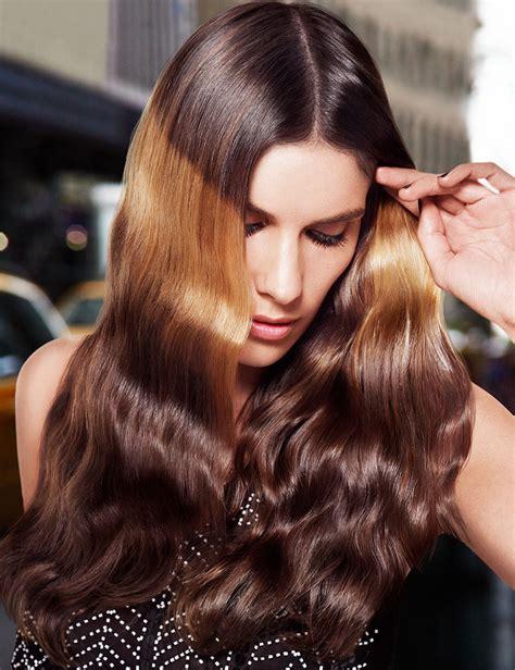 ambray hair color w dark brown brown haircolor dark brown hair light brown hair more