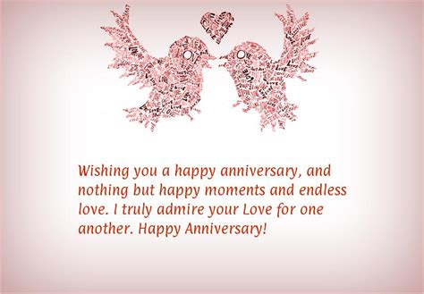 60th Wedding Anniversary Religious Wishes by Wedding Messages Wishes