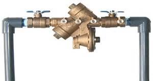 advanced backflow naples florida advanced plumbing
