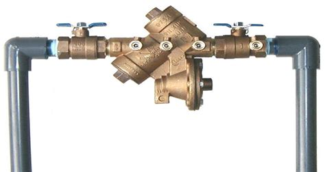 Backflow Preventer Plumbing advanced backflow naples florida advanced plumbing
