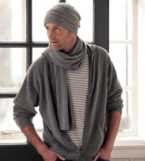 scarves mens images