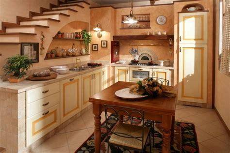 cucine classiche in offerta offerta cucine classiche in legno massello da mobili botti