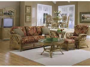 living room furniture fort myers fl capris living room set 321 living matter brothers
