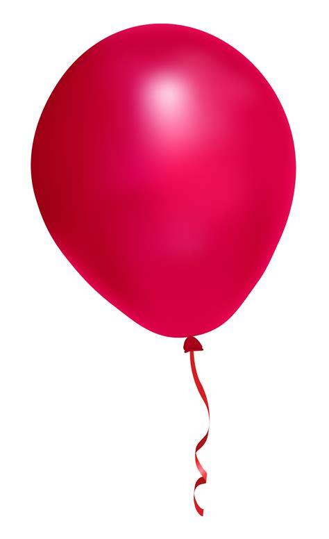 balloon vector n4