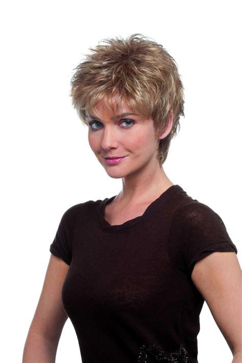 perruque cheveux souples fibres boutique de perruques