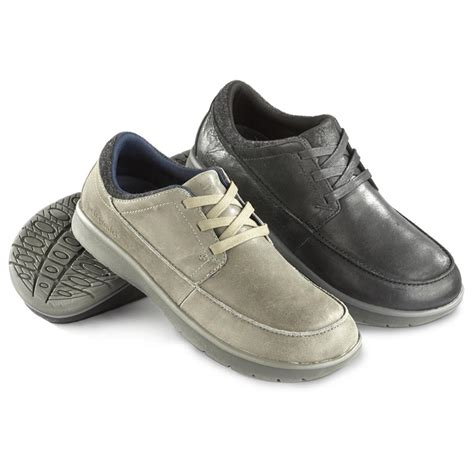 patagonia lace casual shoes 618275 casual shoes at
