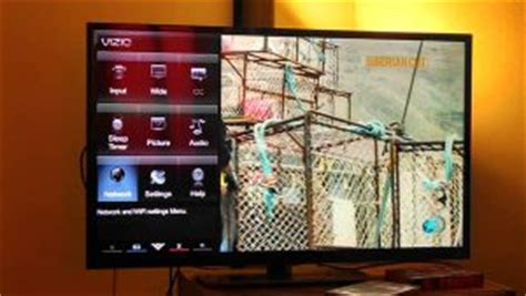 how to reset vizio tv that wont turn on my vizio tv won t connect to the internet rantlets