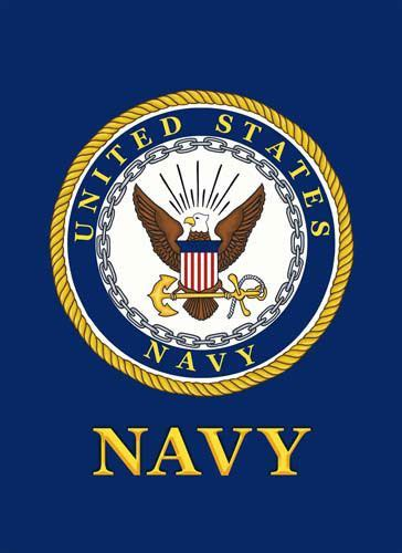 us navy colors 25 best ideas about us navy flag on