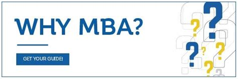 Ucla Mba Average Gpa by Ucla All About The School How To Get Accepted