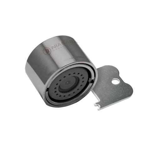 Moen 7700 Faucet Repair by 100 Moen 7700 Faucet Kitchen Moen 7400 Series
