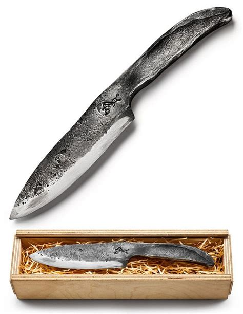 german kitchen knives manufactum forged steel knife this forged german