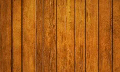 Ada Bathroom Design by Wood Grain Floor Free High Resolution Wood Backgrounds
