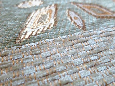furniture upholstery fabric suppliers sofa fabric upholstery fabric curtain fabric manufacturer