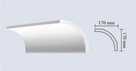 cornici in polistirolo per soffitti prezzi cornici per soffitti in polistirolo cornici in poliuretano
