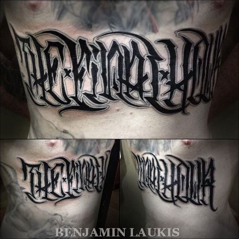 tattoo letters peeling 94 best images about tattoo writing on pinterest quote