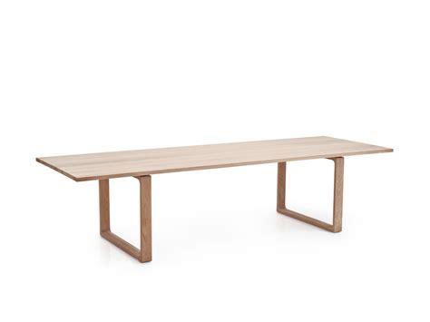 fritz hansen dining table buy the fritz hansen essay dining table oak at nest co uk