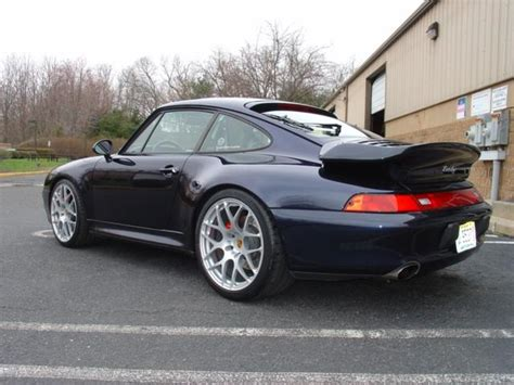 porsche 993 turbo wheels hre monoblock porsche wheels instock rennlist discussion