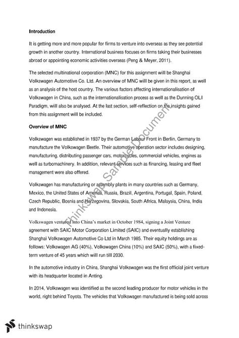 essay format rmit international business distinction essay busm1222