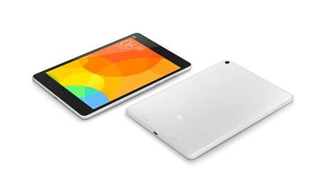 Tablet Xiaomi Redmi xiaomi launches redmi 2 mipad in india