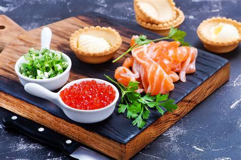 the best caviar best caviar appetizers caviar recipes caviar taste