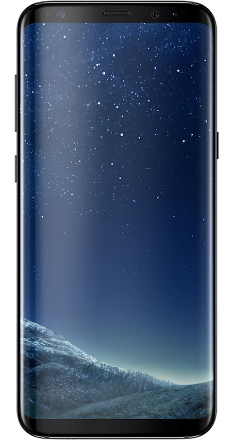 F Samsung S8 Samsung Galaxy S8 Play