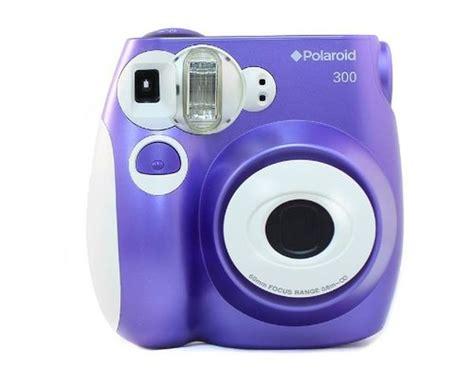 instant polaroid ebay polaroid pic 300 instant with four
