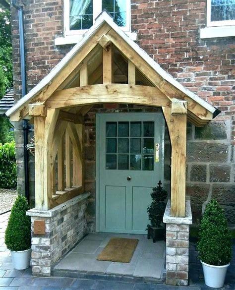 door overhang build  front door overhang plans