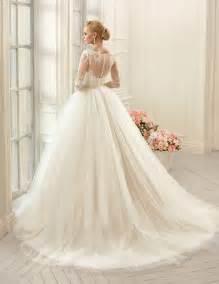 princess waist wedding dresses high waist princess style wedding gown superb