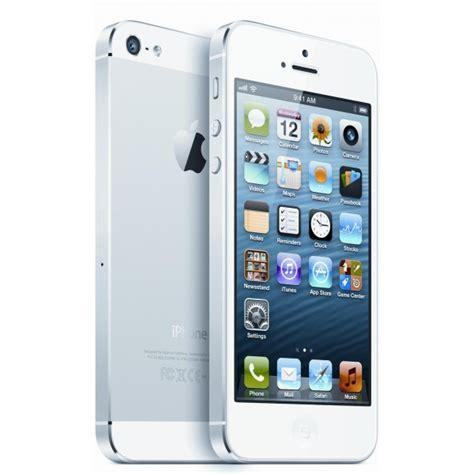 apple iphone  price  india