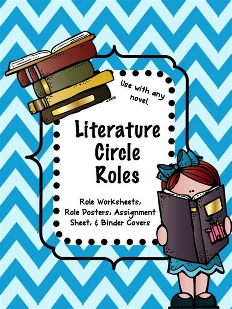themes for literature circles 8 best grade 3 language ideas images on pinterest