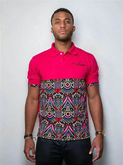 latest ankara styles for man 100 pictures of latest ankara styles for men in 2017 a